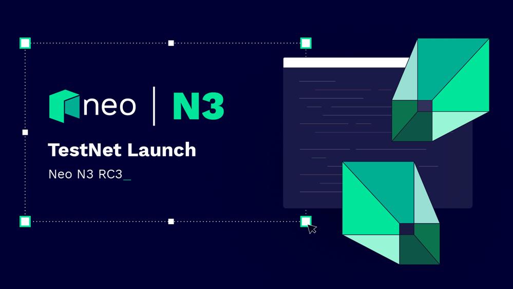 Neo N3 RC3 Release Announcement - Neo Smart Economy